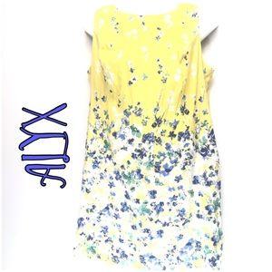2/$10 Alyx 1A-19